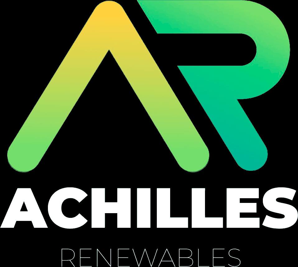 Achilles Renewables